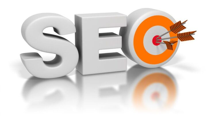 SEO Service And Its Benefits