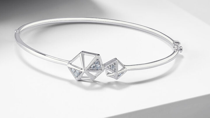 Men's Silver Jewellery: Things You Will Discover On The Listing