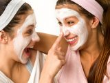 How to Pick Natural Skincare Products That are Safe and Effective?