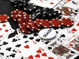 Get rid of Betting Casino For Good