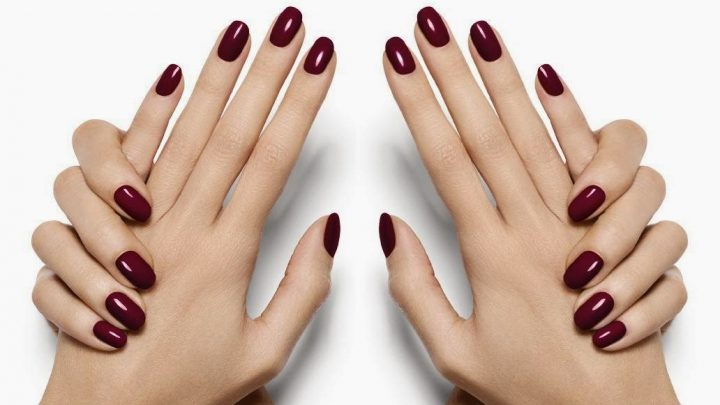 Effective and Quick Tips For Applying Gel Nail Polish